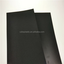 abs plastic sheet 4mm thick