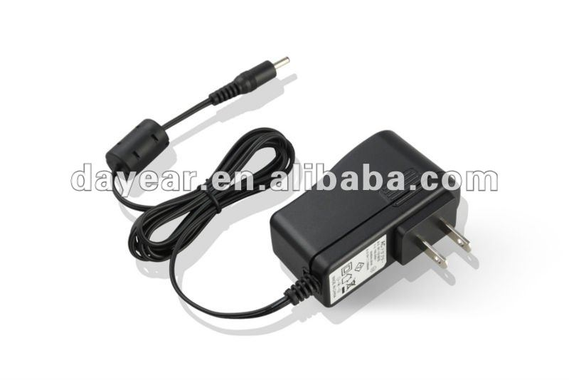 100v-265vac wii ac power adapter