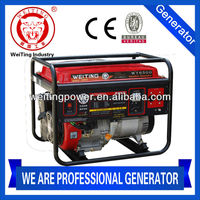powerful generator kv 5 for sale