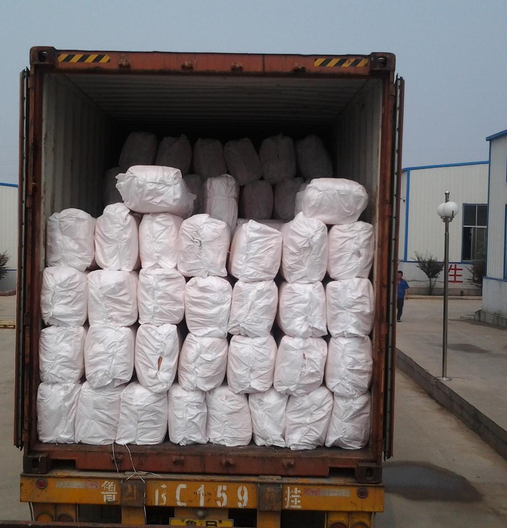 Large Wood Pellets ~ Wood pellets big bag or kg gc view