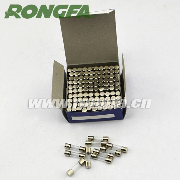 List Manufacturers Of Cnc Tool Setter Buy Cnc Tool Setter