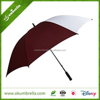 Top quality strong windproof cheap promotional motorcycle umbrella