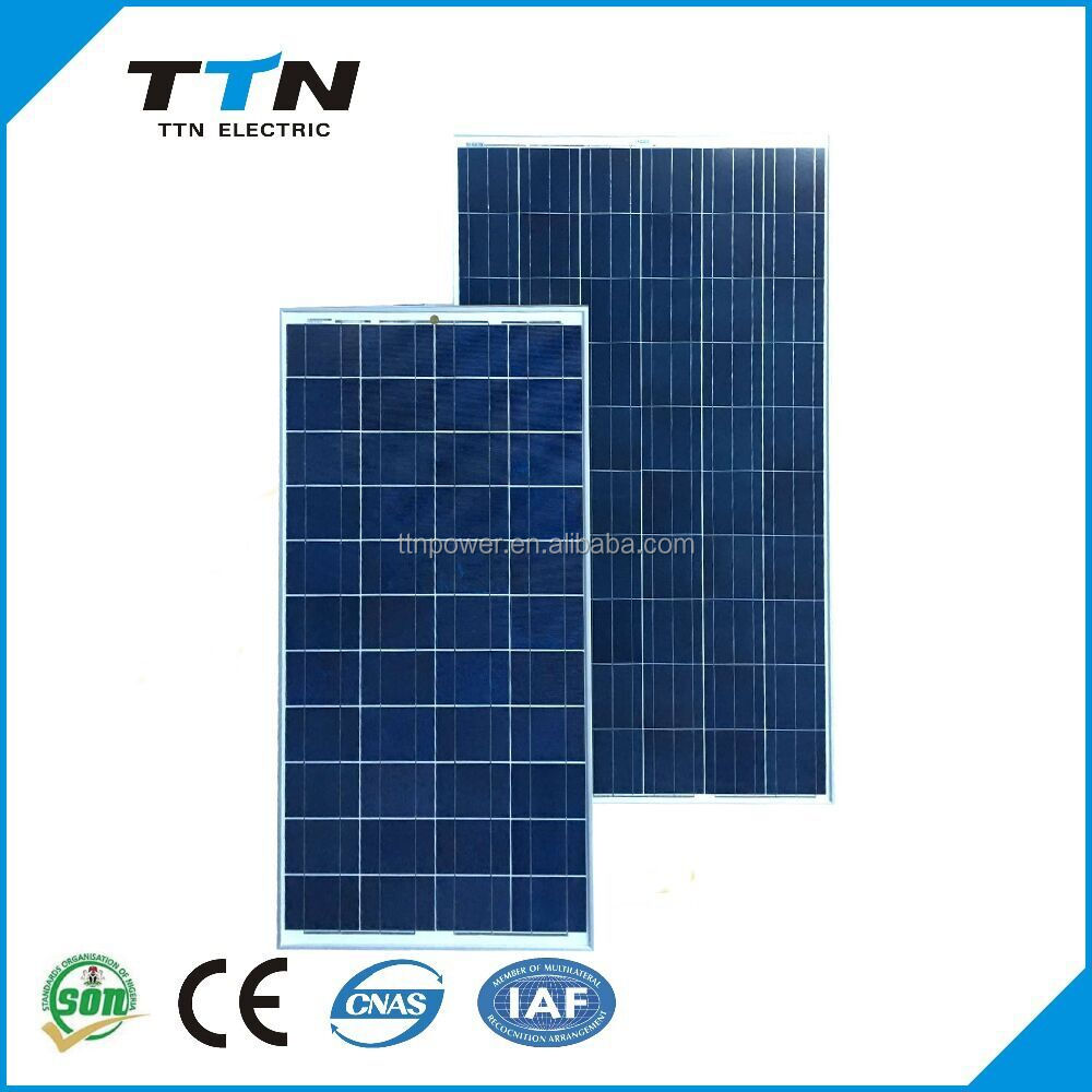 250w solar panel solar panel price india buy solar panel solar panel 250w solar panel price. Black Bedroom Furniture Sets. Home Design Ideas