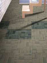 Commercial Airport Carpet Tiles,Hotel Lobby Flooring Carpet Tiles,Office Building Carpet YB-A055