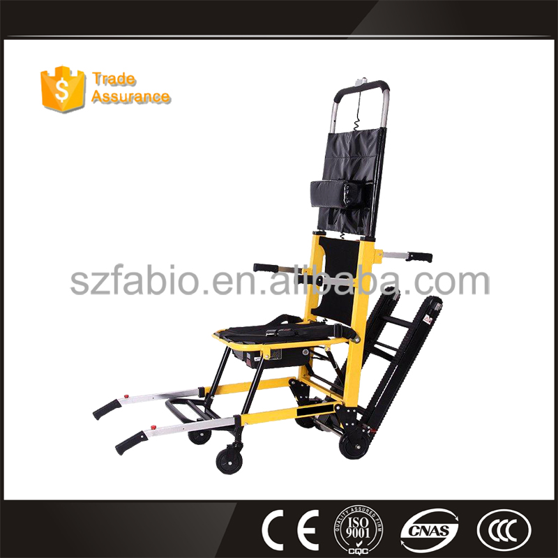 Factory Price CE APPROVED Adjustable electric wheelchair attachment handcycle