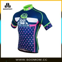 Mens Sports Wear Name Brand Shirts Cycling Jerseys
