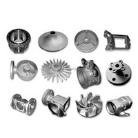 Precision Machining Various Kinds Cars Auto Spare Parts Car