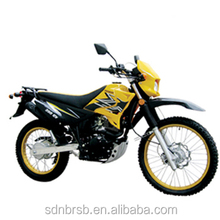 chinese motorcycle 125cc motorcycle for cheap sale with EEC/EPA/DOT