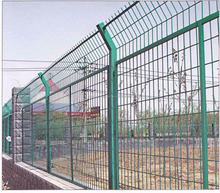 Hog Wire Panel Fencing