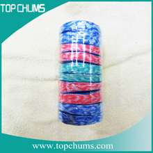 Nowoven tissue Disposable Promotion travel tablet magic towel supplier