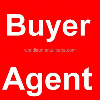 shenzhen professional sourcing agent buying agent