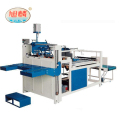 Automatic Corrugated Carton Box Folder Gluer Machine,carton box folder gluer machine