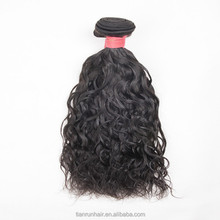 most wanted brazilian hair 3 bundles 8a grade brazilian hair natural hair wholesale