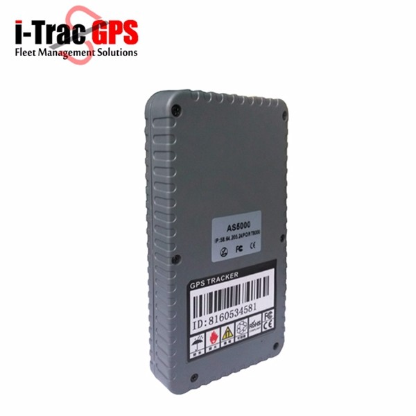 5 years standby tracker gps container tracking