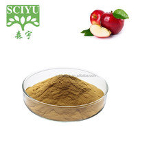 Natural Apple Cider Vinegar Extract Powder 10:1