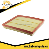 OEM filter air auto air filter for bmw air filter