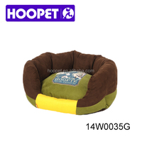 Best selling products pattern dog bed chihuahua cozy dog house