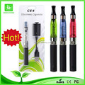 Factory price Most Popular electronic cigarette ego ce4, new electronic cigarette, electronic cigarette wholesale