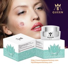 Cheap Face Anti Dark Spot Whitening Cream for Body Dark Spots Remover