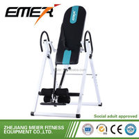 gym equipment/body building body crunch home sit up exercise equipment with good quality