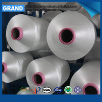 China OEM Dty 75/36 Poly Yarn