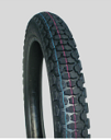 100/60-12Hot Sale Motorcycle tyres & inner tubes in China