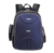 No Minimum Quantity Reflective School Backpack China