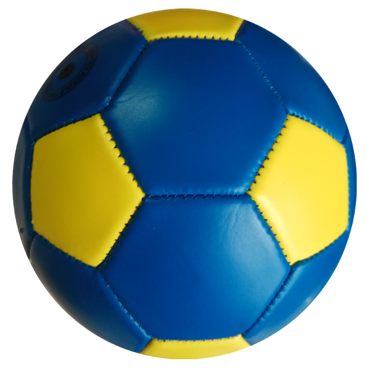 best promotional pvc size 5 soccer ball <strong>football</strong> / professional pu soccer ball / cheap leather soccer <strong>football</strong> ball