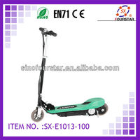 High Quality Cheap Mini Kids Electric Scooter for Sale , My First Electric Scooter