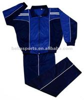 2012 new season fashion unisex polyester tricot sports clothing