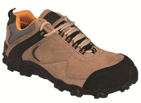 Brand Name Safety Shoes Safety Toe Safety Shoes