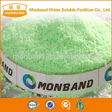 100 water soluble NPK fertilizer 20-20-20 popular formulation