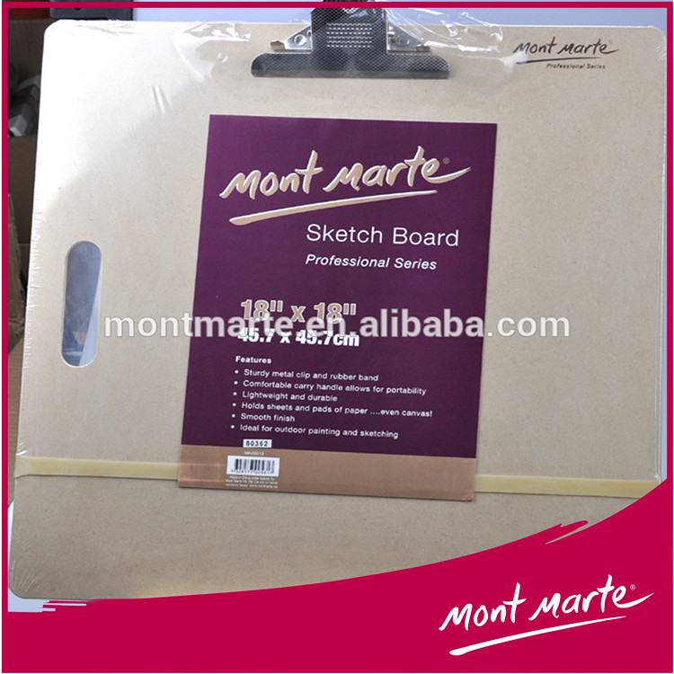 MMT 2 Years No Complain Excellent Durable plate display easel
