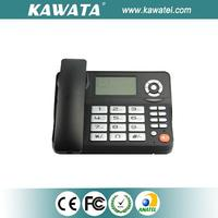 big button phone with extra large keypad