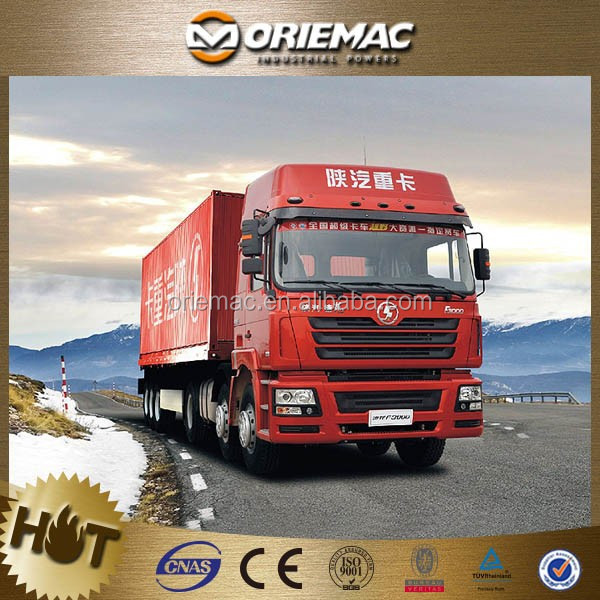 HOWO 4*2 tractor truck two beds , Contemporary hot sell hover 6wheeler head trailer tractor truck