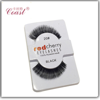 3d mink lashes packaging eyelash extension tweezers