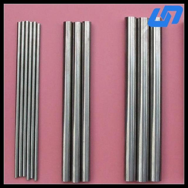 cold rolled ti6al4v grade 5 titanium bar stock per kg with low price