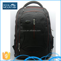 Brand new design oem laptop prices in dubai backpack for wholesales