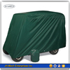 190T Polyester Storage Soft And Light Golf Cart Cover