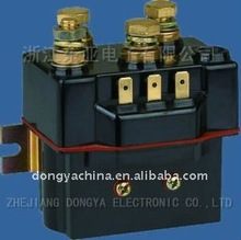 DC CONTACTOR DC88 for Elevator part