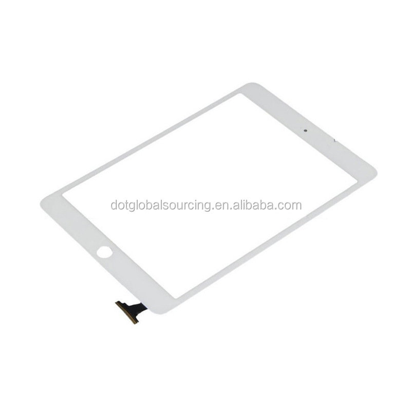 High quality For iPad Mini 2 Digitizer, for iPad Mini2 Touch Screen Digitizer, for iPad Mini 2 Touch Screen