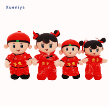 Wholesale Best sale Life Size Kids Toys Custom Baby Dolls Made China