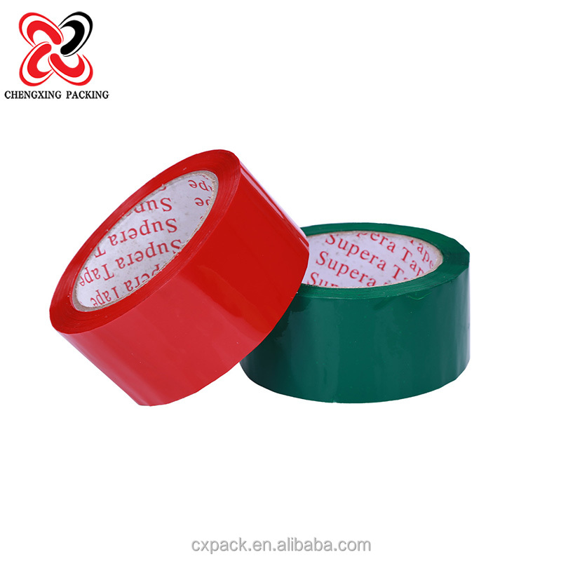 Colorful wire harness pvc electrical insulation adhesive tape