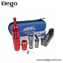 Hot-sale vaporizer mod 100% original kamry k300 electronic cigarette
