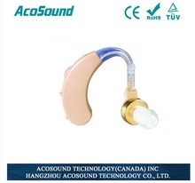 cheap hearing aids for sale analogue analog hearing aid