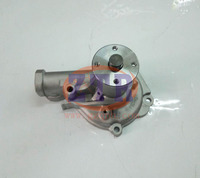 Auto Parts for Mitsubishi 4G64 Water Pump MD972934