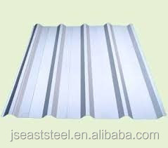 Ral color prepainted steel coil or asean from chain manufacturer