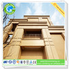 Granite stone paint texture exterior decorative wall coating
