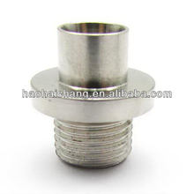 Shenzhen stud bolt and nut For electric heater element wire