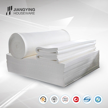 natural latex foam cheap bed sheet mattress